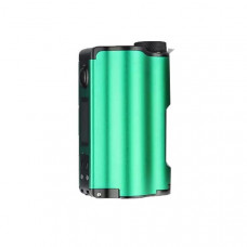 DOVPO Topside Dual Mod - Color: Green