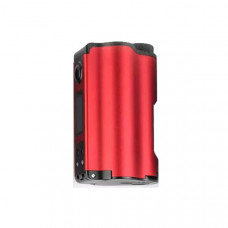 DOVPO Topside Dual Mod - Color: Red