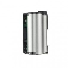 DOVPO Topside Dual Mod - Color: Gunmetal