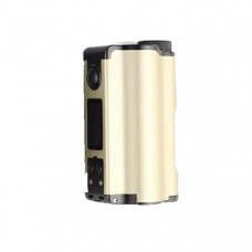 DOVPO Topside Dual Mod - Color: Gold