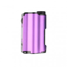 DOVPO Topside Dual Mod - Color: Purple