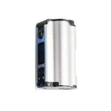 DOVPO Topside Dual Mod - Color: Silver