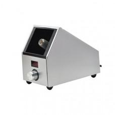 Top-Vapor Digital Dry Herb Vapourizer - VP250