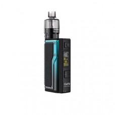 Voopoo Argus GT Kit - Color: Black & Blue