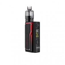 Voopoo Argus GT Kit - Color: Black & Red