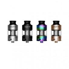Aspire Cleito Pro Tank - Color: Black