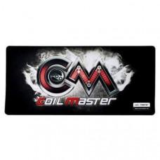 Coil Master Mat - 85cm x 40cm