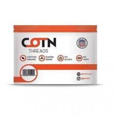 COTN Threads (Premade Cotton)