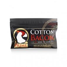Cotton Bacon - PRIME