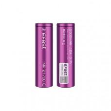 Efest 21700 5000mAh Battery