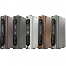 Eleaf iPower 80W 5000mah MOD - Color: Bronze