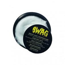 The SWAG Project Cotton Fibre - 1m