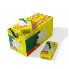 20 Swan Extra Slim PreCut Filter Tips